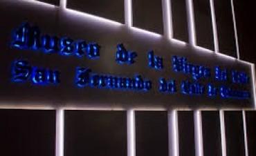 Museo Virgen del Valle, cerrado por capacitación en siniestros
