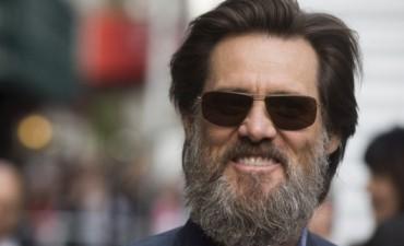 Las pruebas que involucran a Jim Carrey en la muerte de su novia