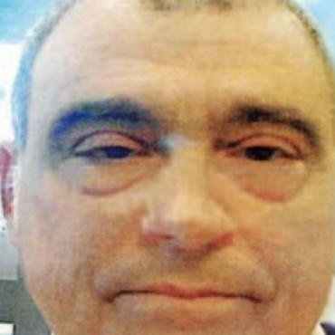 Alarma en la Rosada: El rumor de que Lanata entrevistó a Stiuso preocupa