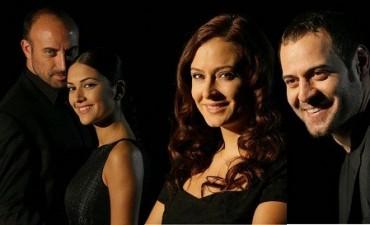 Turquía se afirma en el mercado de la telenovela internacional