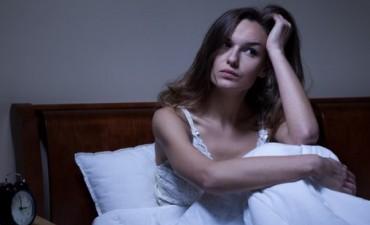 ¿Algo te despierta siempre a las 3 de la mañana?