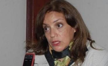 Catamarca contara con un refugio para mujeres golpeadas