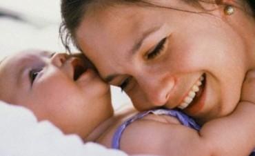 ¿Por qué se festeja el Día de la Madre?