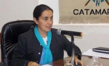 Jimena Herrera: Hubo dádivas y clientelismo electoral