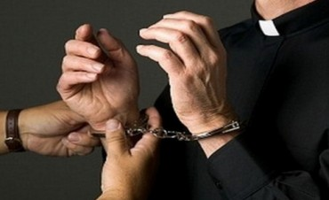 Acusan a sacerdote de abuso en Belén