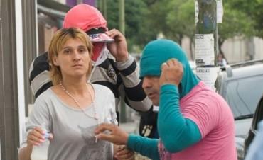 Crimen de Apaza: se entregó otro de los involucrados