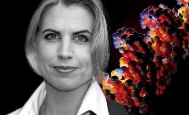 Experimento: Una mujer estadounidense altera sus genes y se hace más joven