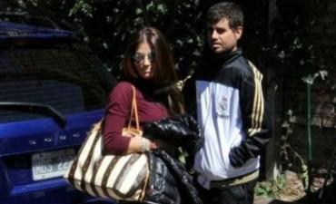 Carlitos Nair tendrá prisión domiciliaria gracias a Zulemita Menem
