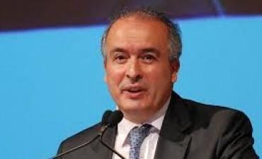 Trasladaron a José López a Jujuy por una causa vinculada a Milagro Sala