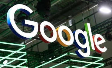Solicitudes de información de gobiernos a Google aumenta 10%