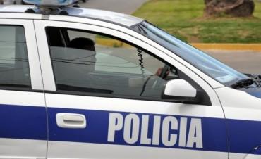 Horror otra violación colectiva en Mar del Plata