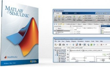 Taller sobre el uso del programa Matlab/Simulink
