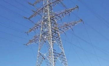 EC Sapen Informa: El oeste sin energía por falla de TRANSNOA