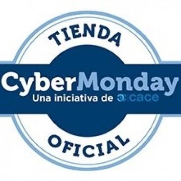 Ocho puntos clave para entender el Cyber Monday