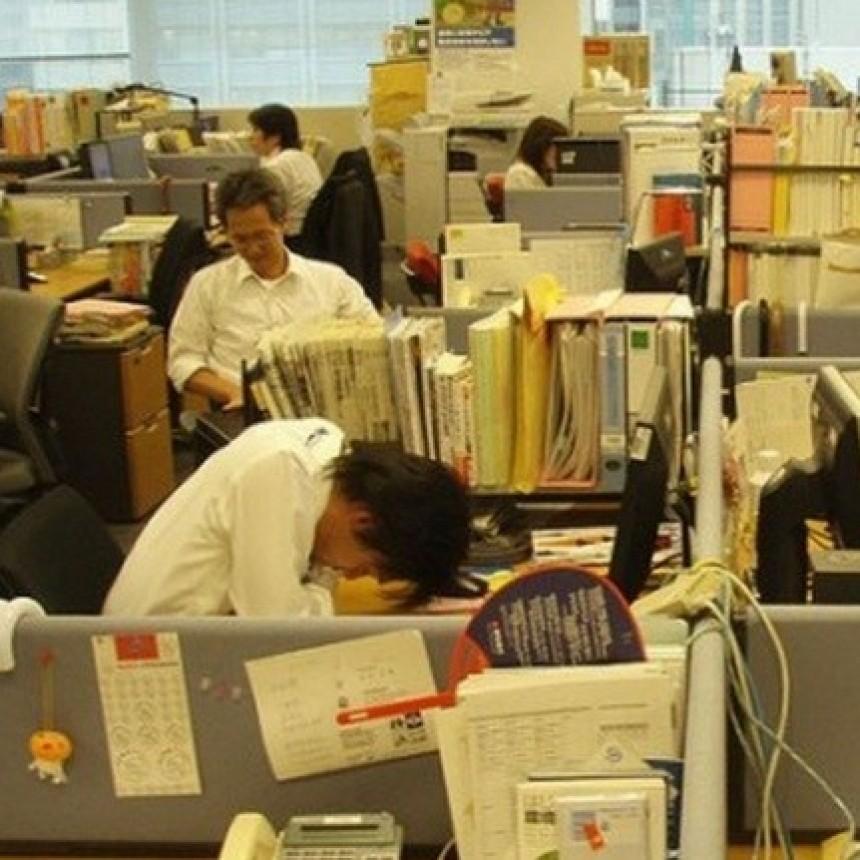 Japón y otros dos casos de muerte