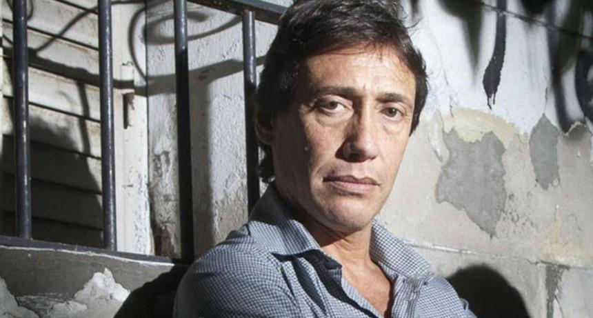 Acusan de abuso a Fabián Gianola: el fuerte relato de Fernanda Meneses