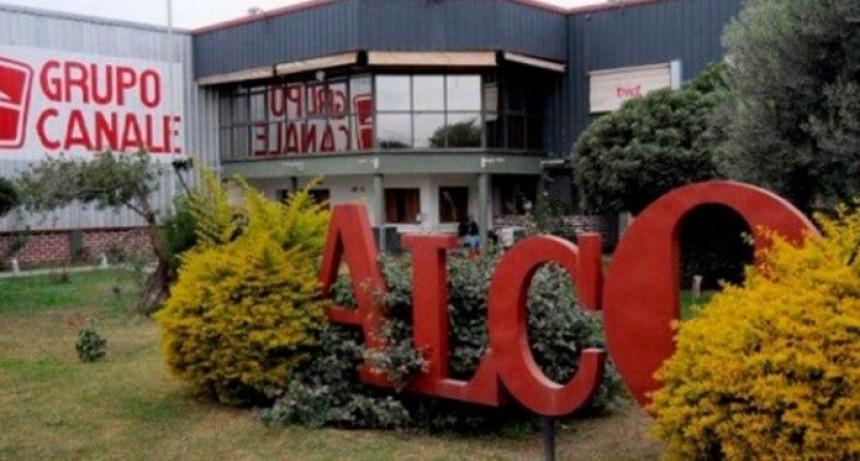 La Provincia comprará por primera vez  alimentos en Alco