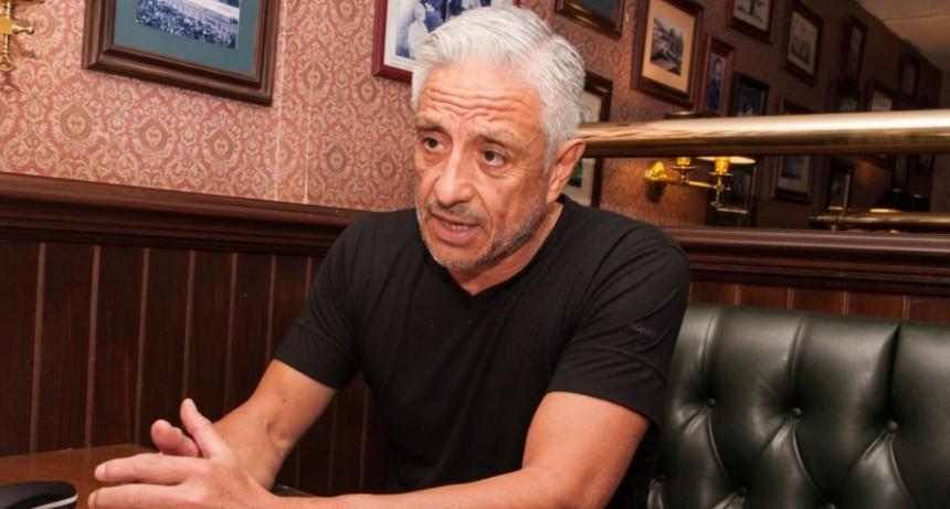 CAUSA CUADERNOS K: El juez Contreras acelera la investigación a Dusso