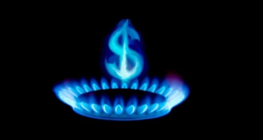 Mirá cuánto ganaron las empresas de gas a las que los usuarios tendrán que compensar