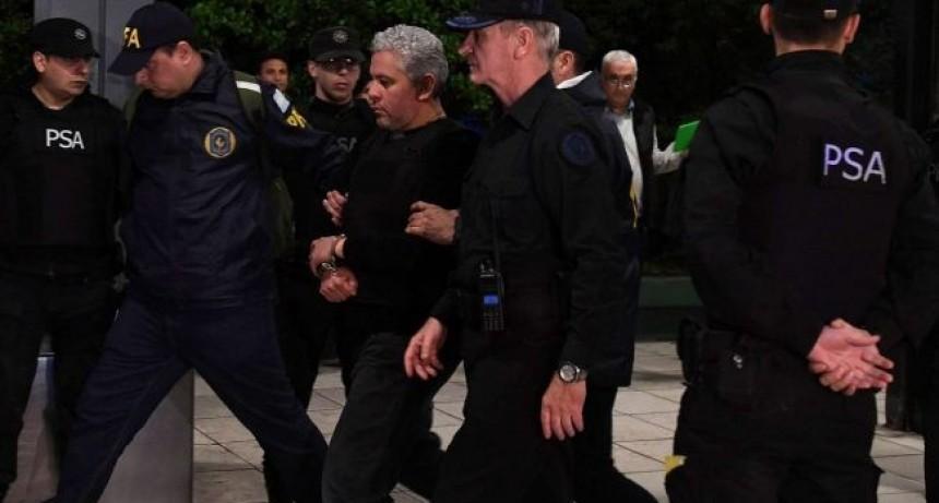 Cuadernos K: procesaron a los ex secretarios de Néstor y Cristina Kirchner