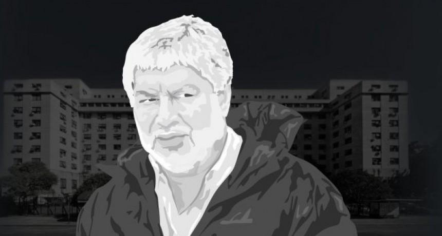 """El caso """"Lázaro Báez"""", otro ejemplo de cómo la Justicia hizo la plancha hasta que el kirchnerismo dejó el poder"""