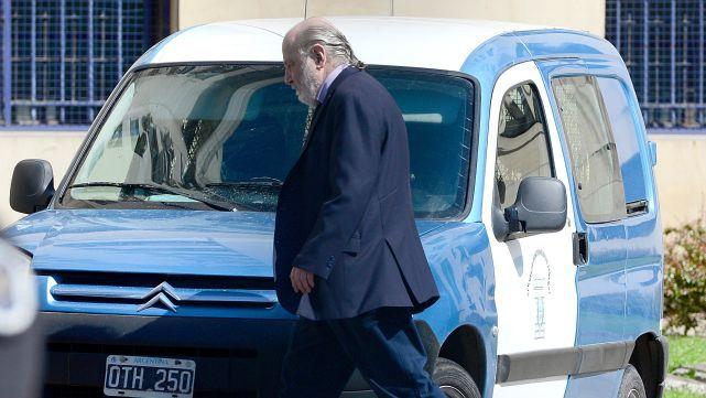Bonadio ordenó detener a la viuda del ex secretario privado de Kirchner
