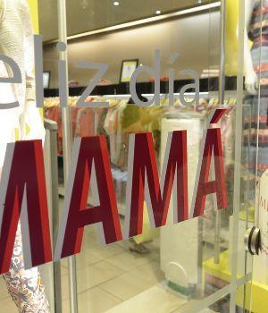 Día de la Madre austero: las ventas cayeron un 13,3 %