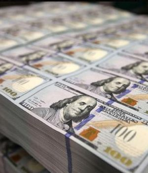 El dólar abre en baja y cierra el mes con esa tendencia