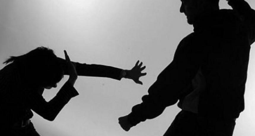 Una maestra terminó internada con un ACV tras ser atacada por el padre de un alumno