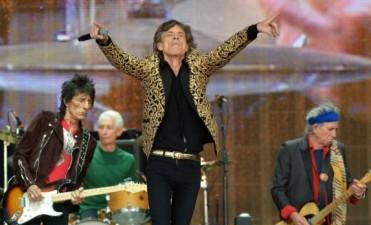 Los Rolling Stones confirmaron fechas y lugar para sus shows en Argentina