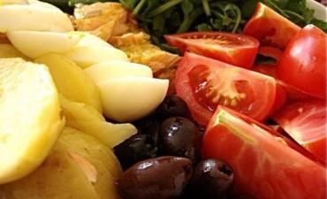 ¿Comer sano puede hacer daño a la salud?
