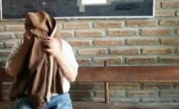 Prisión domiciliaria para un padrastro abusador