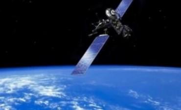 Los satélites argentinos superaron con éxito la prueba de eclipses