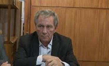 Denuncian a funcionarios de Obras públicas por acoso laboral y falsificación de documentación