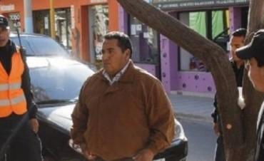 Piden el sobreseimiento de Aybar y denuncian a la victima por falso testimonio