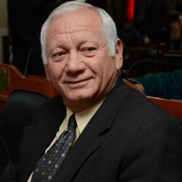 Gustavo Jalile denunció a Natalia Soria, por saqueos en el Municipio