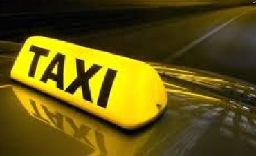 Taxista andalgalense detenido por abusar de niña de 14 años