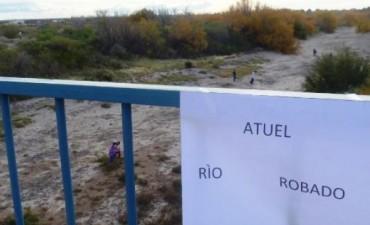 Desde una ONG pampeana promueven un boicot a productos mendocinos