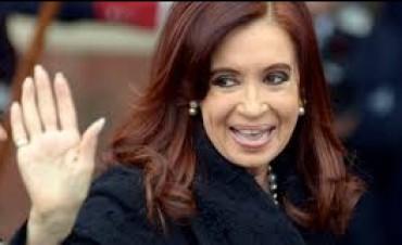 Bonadio rechazó una prórroga pedida por Cristina Kirchner y ratificó la citación del viernes
