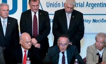 Los industriales apoyaron las reformas tributarias y laborales del Gobierno
