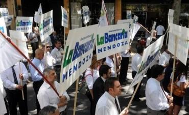 Bancarios  vuelven a Negociar Salarios de 2017