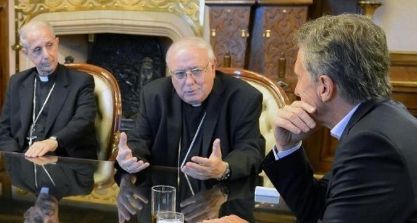 La Iglesia podría anunciar que renuncia a los aportes del Estado