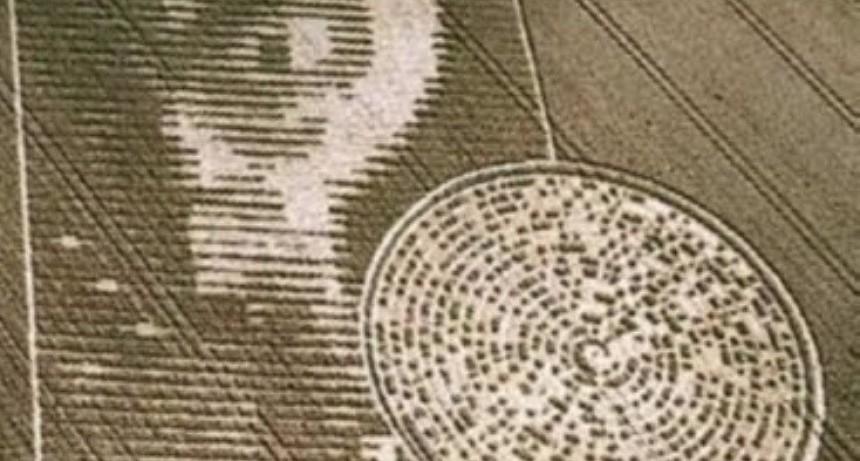 ¿Posibles respuestas extraterrestres al Mensaje de Arecibo?