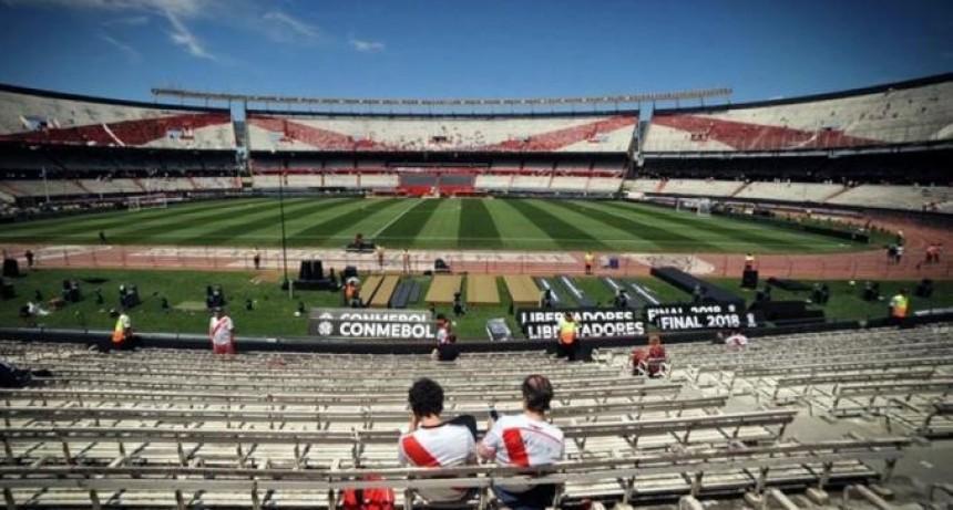 El plan de la Conmebol para que Boca no gane en los escritorios