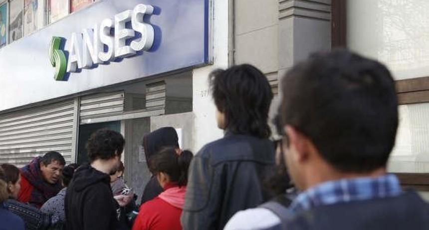 ANSES adelanta el pago a Jubilados previstos para el 30 de Diciembre