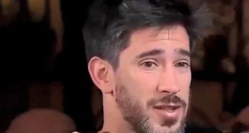 Ábila, Tevez y Pablo Pérez fueron informados, pero podrían jugar la final