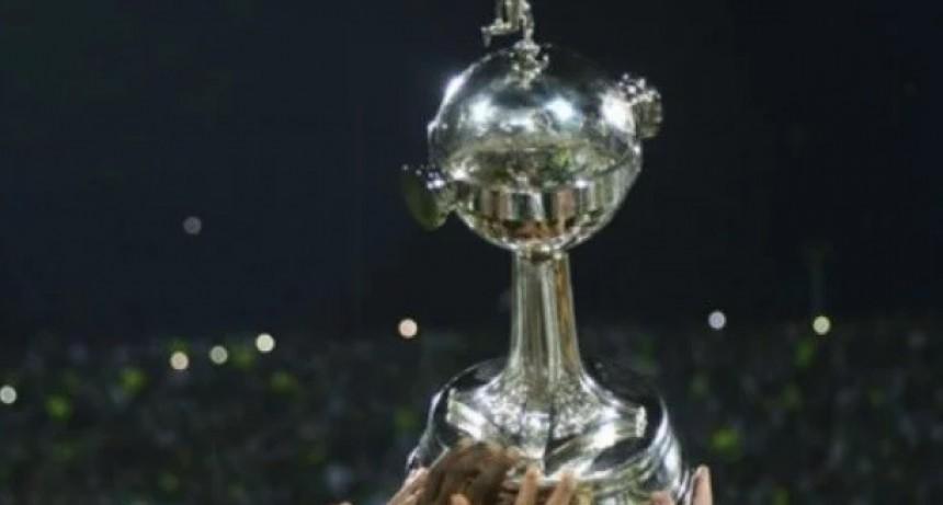 Todavía no salgan para Qatar: Miami y Medellín se metieron en la pelea para albergar a la Superfinal