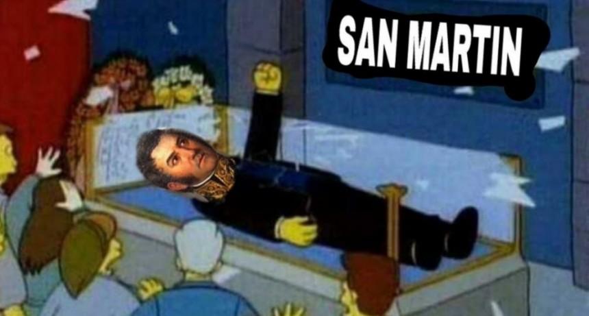 Los Memes Explotaron tras la confirmación de la Final en Madrid