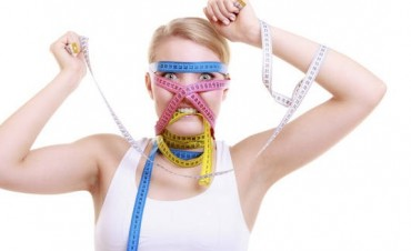 Ortorexia: el boom del dietismo extremo