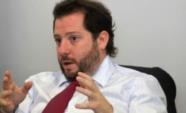 Líder de La Cámpora sorprendió al elogiar al jefe de Gabinete de Macri